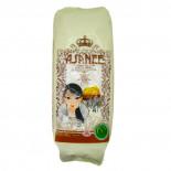 Рис Жасминовый тайский премиум 1кг