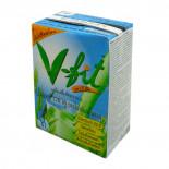 Молоко из молодого риса без сахара V-FIT 200мл