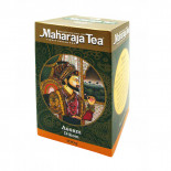 Чай Ассам | Assam байховый Диком 100г