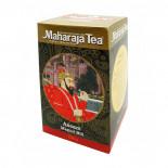 Чай Ассам | Assam черный байховый Магури Билл 100г