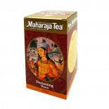 Чай черный Дарджилинг | Darjeeling Тиеста 100г