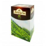 Чай черный Махараджа для здоровья 100г
