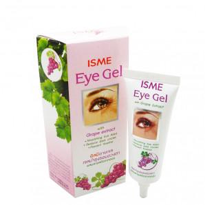 Гель для кожи вокруг глаз ISME 10г