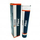 Пилекс (Pilex) гель для лечения варикоза Himalaya 30г