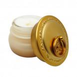 Омолаживающий крем против морщин с икрой и частицами золота SkinFood 45г