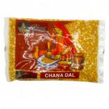 Горох Чана Дал Bharat Bazaar | Бхарат Базар 500г