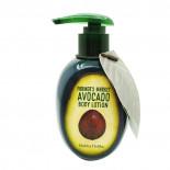 Лосьон для тела с экстрактом авокадо Holika Holika 240мл