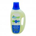Эко жидкость для стирки Ecover 1,5л