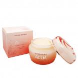Увлажняющий крем-гель для сухой кожи (face cream) Nature Republic | Нэйча Репаблик 80мл