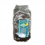 Чай черный цейлонский крупнолистовой Олинда 250г