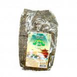 Чай зеленый байховый Олинда 250г