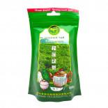 Зеленый чай с саусепом (green tea) Верблюд 100г