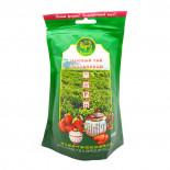 Чай Зеленый с Клубникой Верблюд 100г