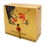 Чай Улун для Мужчин Верблюд 100г
