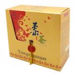 Чай Улун для Женщин Верблюд 100г