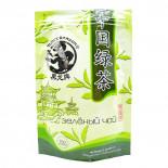 Чай Зеленый Black Dragon 100г