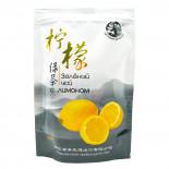 Чай Зеленый с Лимоном Black Dragon 100г