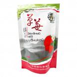 Чай Зеленый с Клубникой Black Dragon 100г