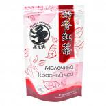 Чай Красный Молочный Black Dragon 100г