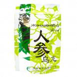 Чай Улун Женьшеневый Black Dragon 100г