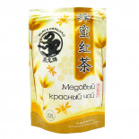 Чай Красный Медовый Black Dragon 100г