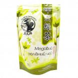 Чай Зеленый Медовый Black Dragon 100г
