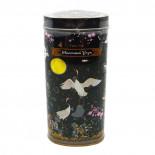 Чай Молочный улун Чу Хуа 150г