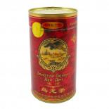 Чай зеленый Оолонг Дун Дин золотой Чу Хуа 125г