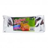 Хлебцы из полбы Фитнес с томатом 70г