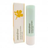 Интенсивно увлажняющий бальзам для губ с экстрактом мёда Innisfree 3,5г
