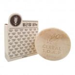 Косметическое мыло с экстрактом коричневого риса A'Pieu 100г