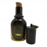 Cыворотка-масло для сухой кожи с экстрактом икры SkinFood 45мл