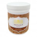 Маска для лица и тела Трифала | Triphala powder Indibird 100г