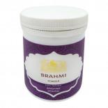 Порошок травяной Брами   Brahmi powder Bliss Style 100г