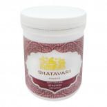 Травяной порошок Шатавари   Shatavari Bliss Style 100г