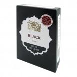 Хна черная натуральная Black Henna Indibird 100г