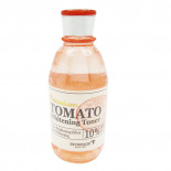 Осветляющий тонер с экстрактом томата SkinFood 180мл
