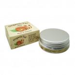Антивозрастной крем для нормальной и сухой кожи с муцином улитки (anti age cream) Organic Tai | Органик Тай 50мл
