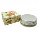 Крем антивозрастной интенсивный для жирной и комбинированной кожи с муцином улитки Organic Tai 50мл