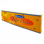 Благовоние Нектар (Nectar incense sticks) Satya | Сатья 45г