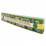 Благовоние Жасмин (Jasmin incense sticks) Ppure | Пипьюр 15г