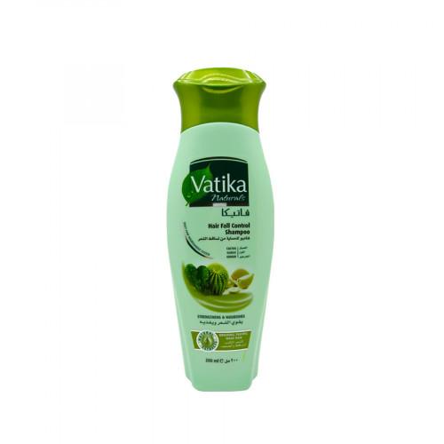 Купить Шампунь Vatika против выпадения волос 200мл в интернет магазине 144a621bc49