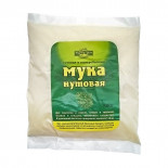 Мука нутовая | Gram flour 500г