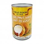 Кокосовое молоко | Coconut milk Thai Food King 400г