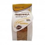 Пшеница для проращивания (wheat) LifeWay | Образ жизни 500г