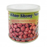 Арахис Том Ям Khao Shong 140г
