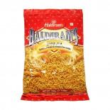 Закуска индийская Буджия (Bhujia) Haldiram's | Холдирамс 200г