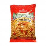 Закуска Хатта Мита Haldiram`s 200г