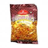 Закуска Навраттан Haldiram`s 200г