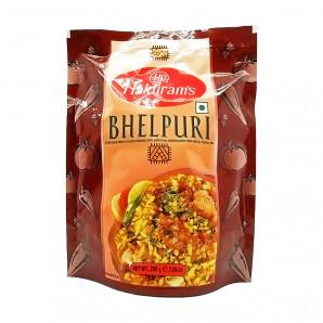 Закуска «Белпури» Haldiram`s 200г